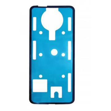 Xiaomi Poco F2 Pro lepící...