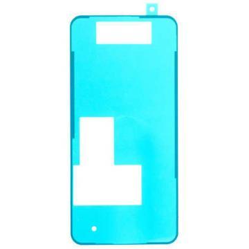 Xiaomi Mi 8 Lite lepící...