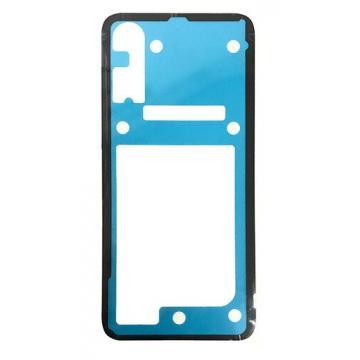 Xiaomi Mi 9 Lite lepící...