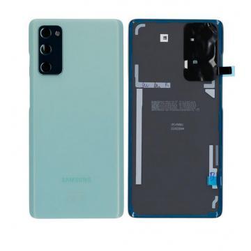 Samsung G781F kryt baterie...