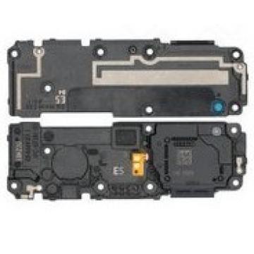 Samsung G781F zvonek