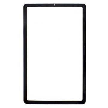 Samsung P610 servisní sklo...
