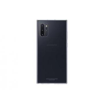 EF-QN975TTE Samsung...