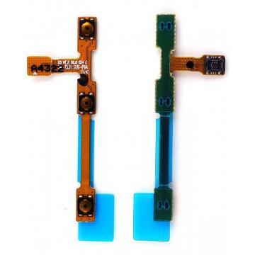 Samsung T530,T535 boční flex