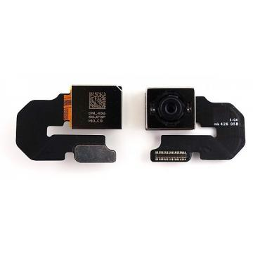 iphone 6 plus hlavní kamera