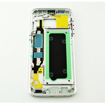 Samsung G930F střední kryt...