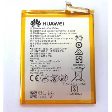 Huawei Nova Plus,Honor 6X...