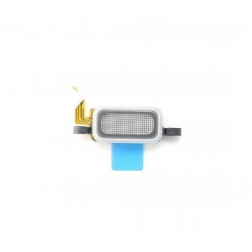 Samsung R810 sluchátko