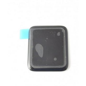 Apple Watch 3 - 42mm full...