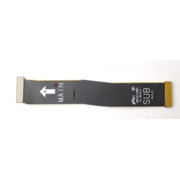 Samsung N970F hlavní flex
