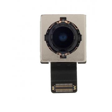 iPhone XR hlavní kamera 12MP