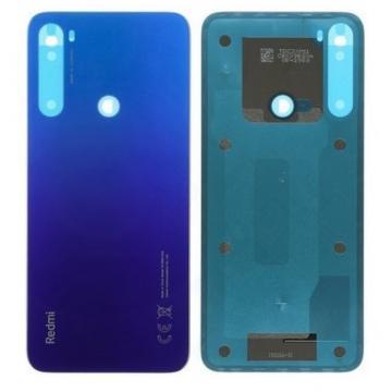 Xiaomi Redmi Note 8T kryt...