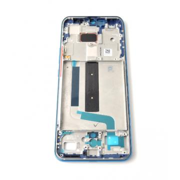 Xiaomi Mi 10 Lite přední...