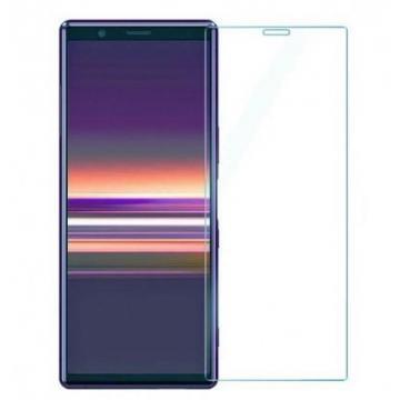 Sony Xperia 5 II tvrzené sklo