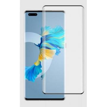 Huawei Mate 40 Pro 3D...