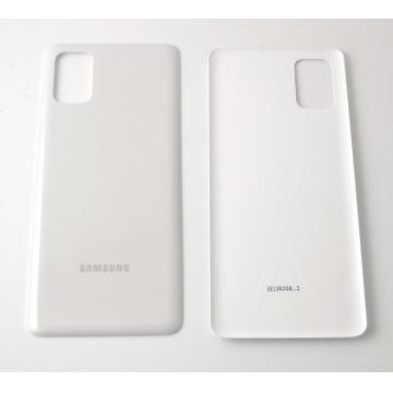Samsung M515F kryt baterie...