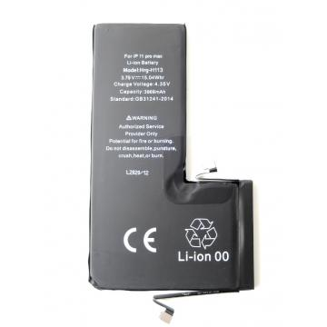 iPhone 11 Pro Max baterie OEM