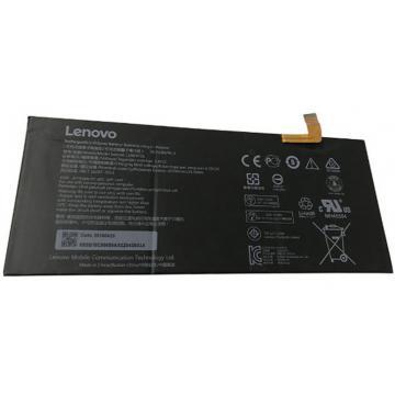 Lenovo L16D3P31 baterie