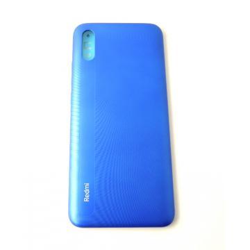 Xiaomi Redmi 9A kryt...