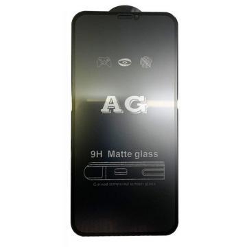 iPhone 12 Mini AG Matte...