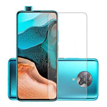 Xiaomi Poco F2 Pro tvrzené...