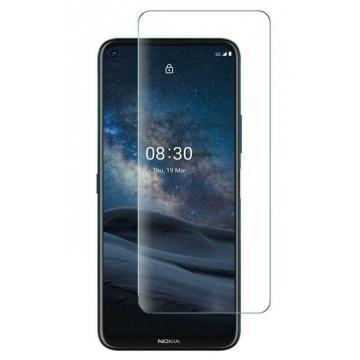 Nokia 8.3 tvrzené sklo