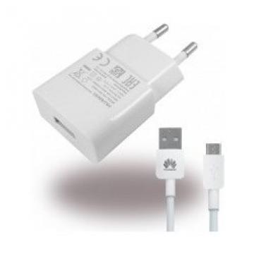 HW-050100E01W Huawei USB...