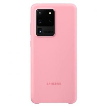 EF-PG988TPE Samsung...