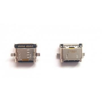 Nexus 6P  USB konektor
