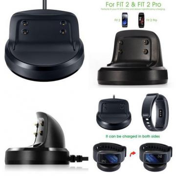 Samsung R360 nabíječka OEM