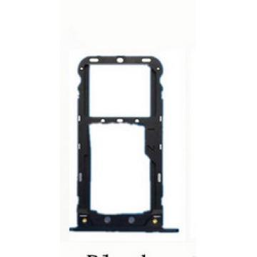 Xiaomi Redmi 5 Plus,Note 5...
