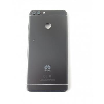 Huawei P Smart kryt baterie...