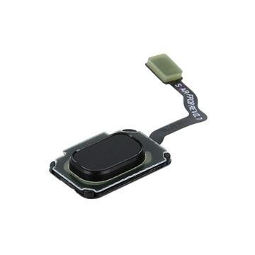 Samsung G960F,G965F flex...