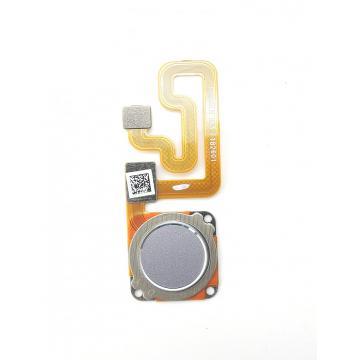Xiaomi Redmi 6 flex otisku...