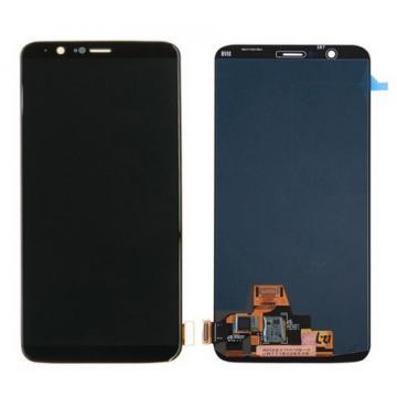 Oneplus 5T LCD+dotyk / /...