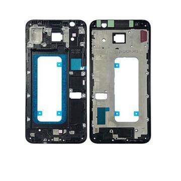 Samsung J415F LCD kryt