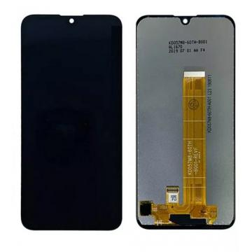 Nokia 2.2 LCD+dotyk černý