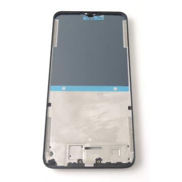 Xiaomi Redmi 8A LCD kryt černý