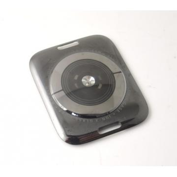 Apple Watch 4 / 44mm GPS...