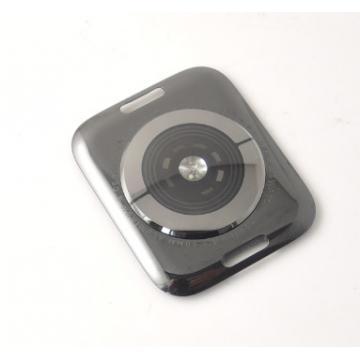 Apple Watch 4 / 40mm GPS...