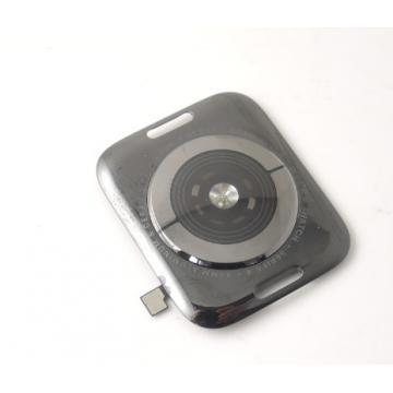 Apple Watch 4 / 40mm LTE...
