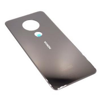 Nokia 6.2 kryt baterie černý