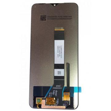 Xiaomi Poco M3 LCD+dotyk