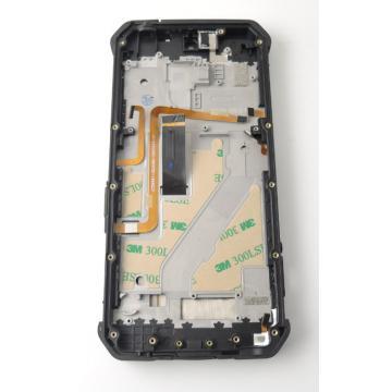 Ulefone Armor 9,9E full LCD...
