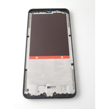 Xiaomi Redmi 9 přední kryt...
