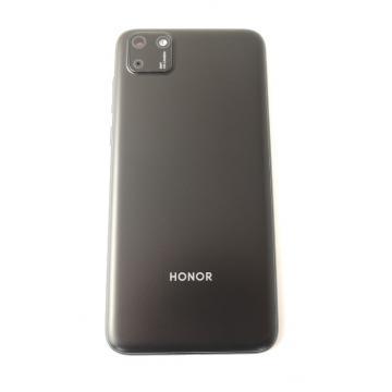 Honor 9S kryt baterie černý