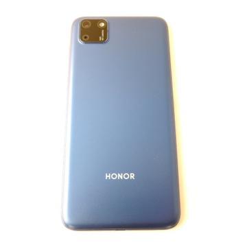 Honor 9S kryt baterie modrý