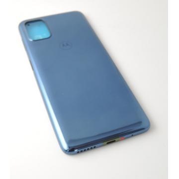 Motorola G9 Plus kryt...