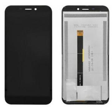 Ulefone X8,X8 Pro LCD+dotyk
