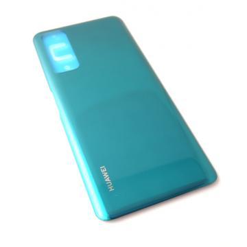 Huawei P Smart 2021 kryt...